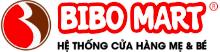 Cẩm nang Bibomart