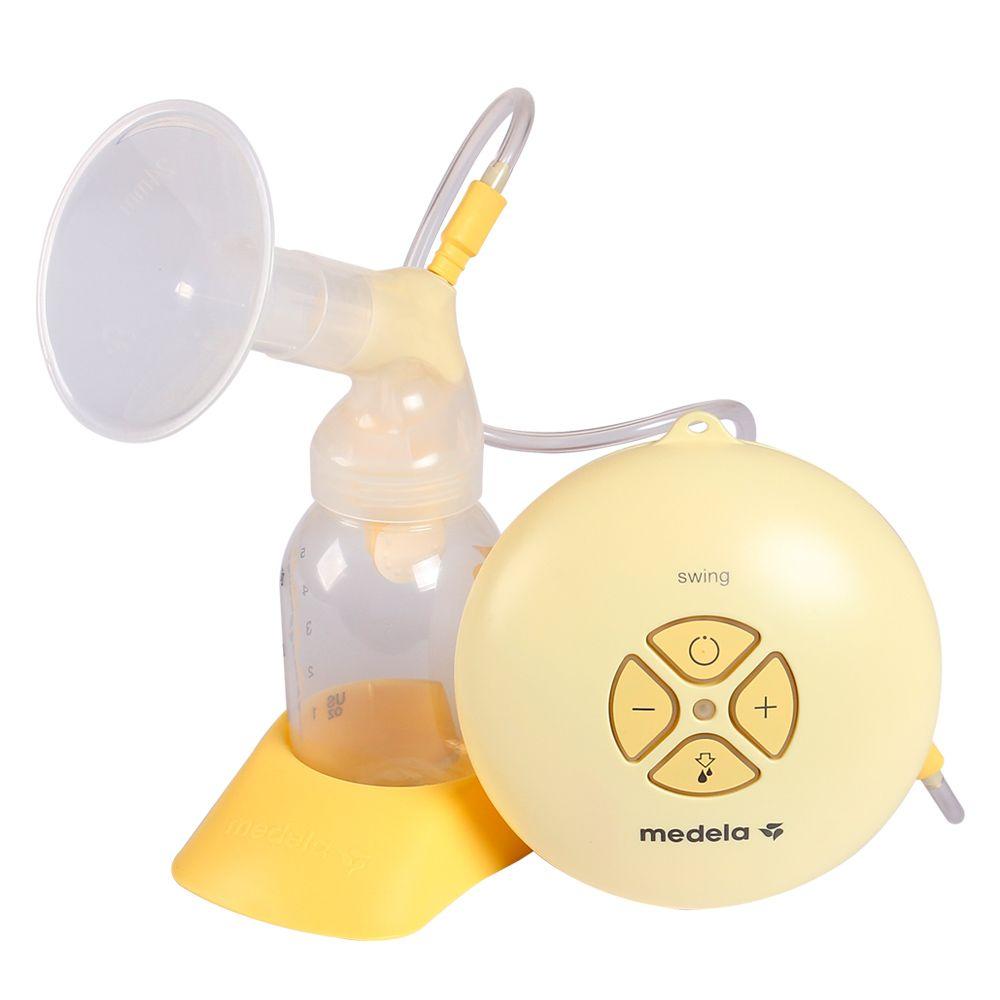 Máy hút sữa Medela Swing
