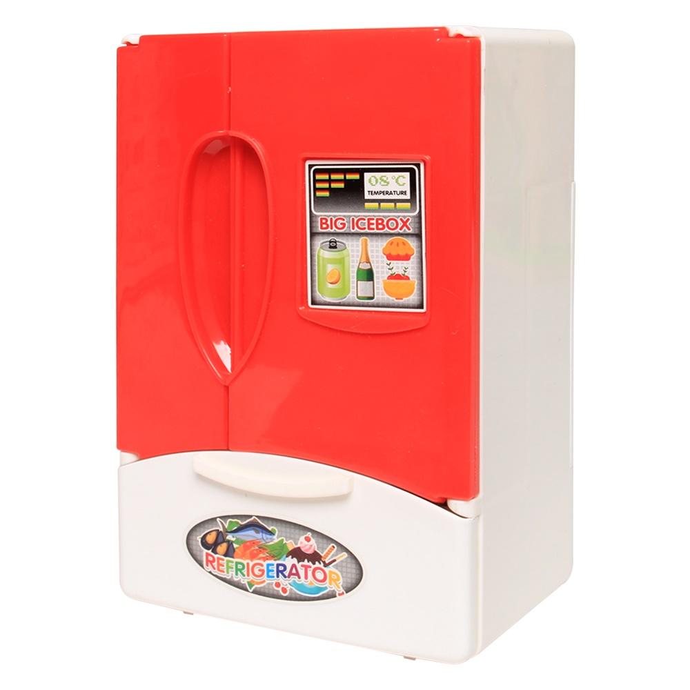 Đồ chơi tủ lạnh NM.267291