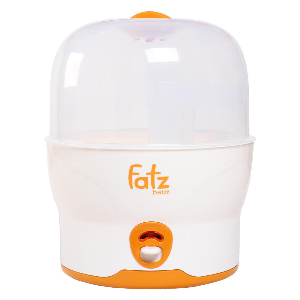 Máy tiệt trùng bình sữa Fatzbaby FB819/4019SL