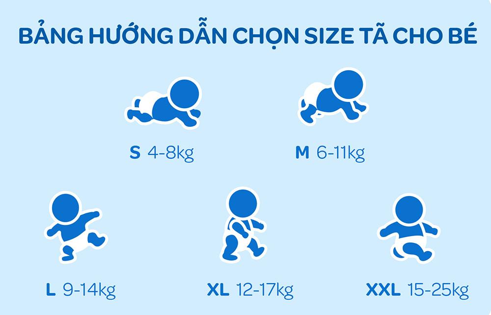 bang-huong-dan-chon-size-ta-quan-huggies