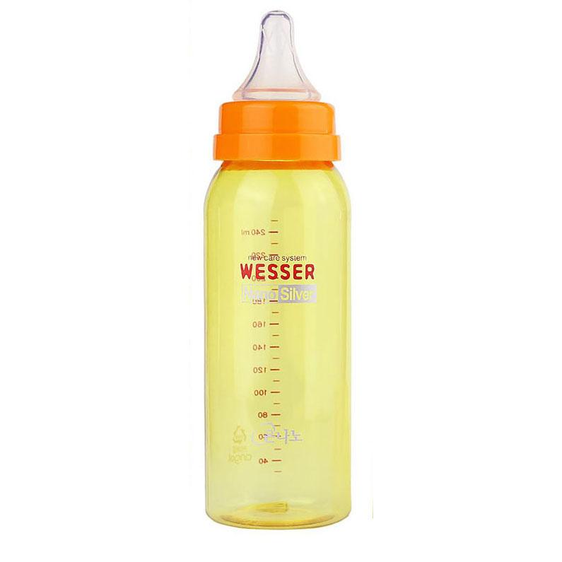 binh-sua-Wesser-nano-silver-CN-250ml_01