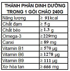 chao-tuoi-baby-ga-ca-rot-sg-food-10-thang-240g-115221-2