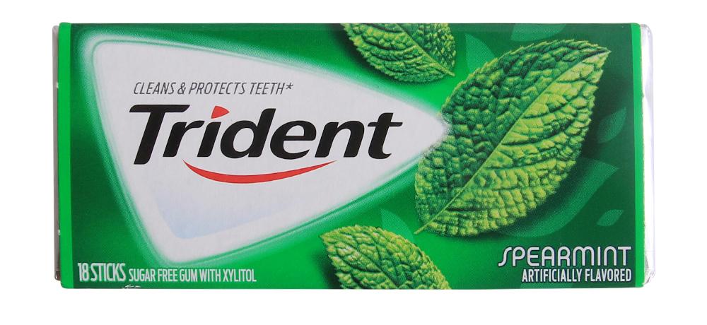 /keo-trident-3