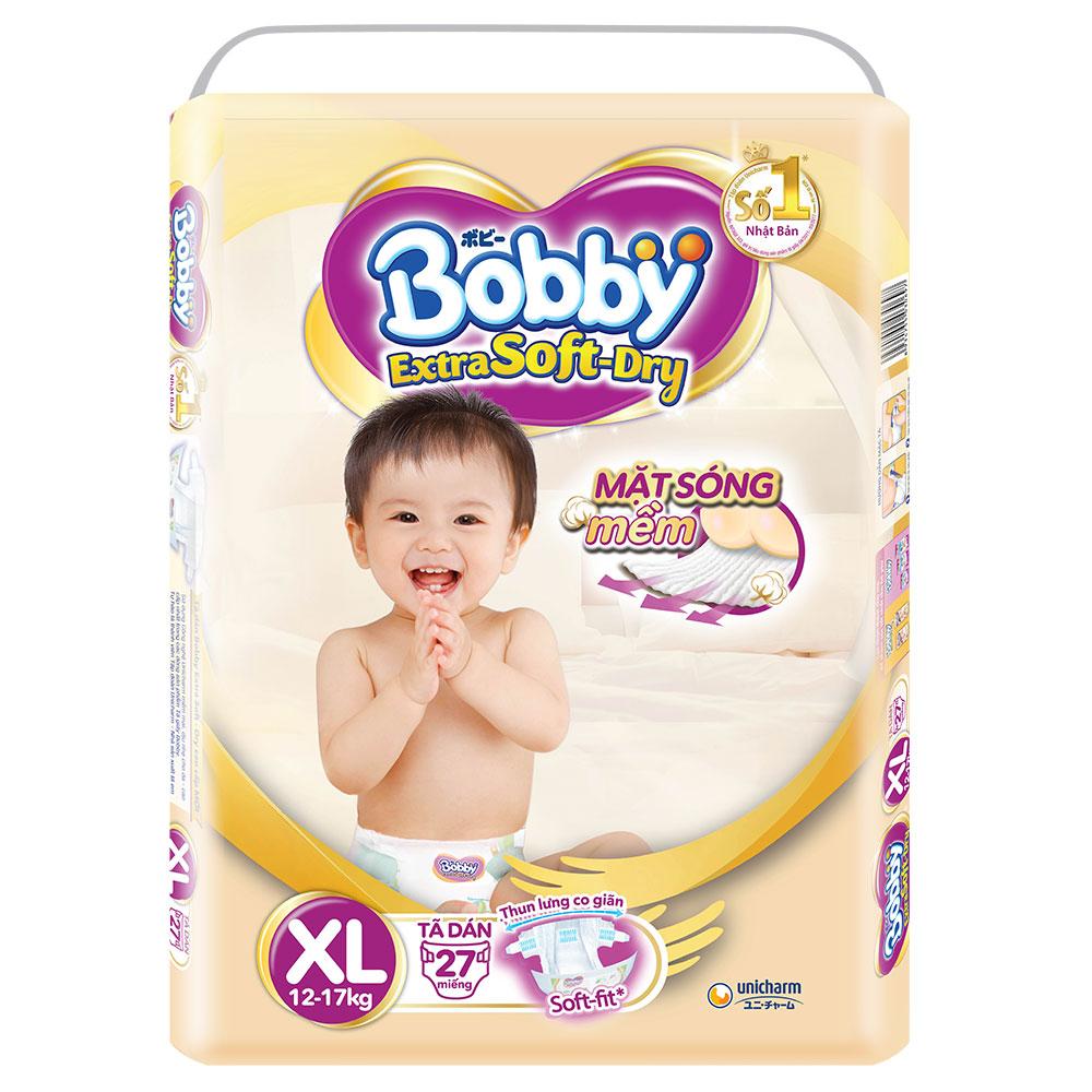 ta-dan-Bobby-extra-XL27(1)