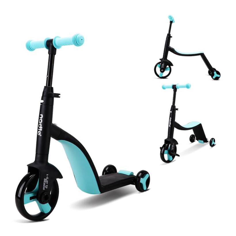 xe-truot-scooter-nadle-3-trong-1-5
