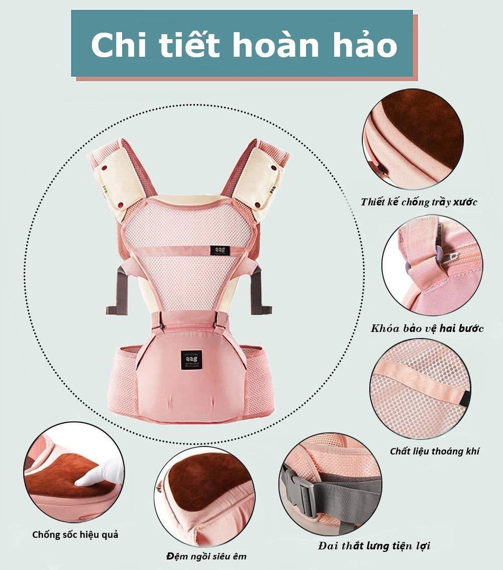 Diu-ngoi-cho-be-chinh-hang-AAG-mau-hong-1