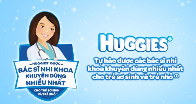 chung-nhan-huggies