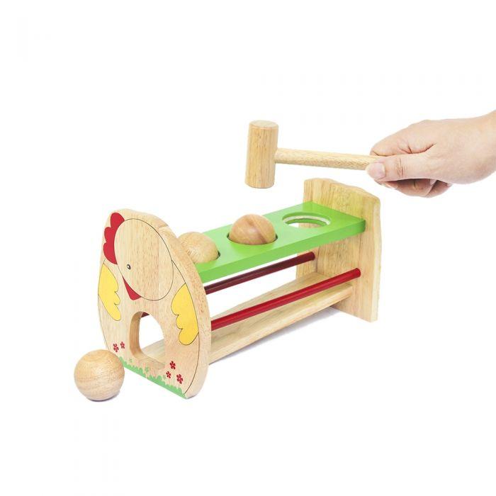 do-choi-go-winwin-toys-4