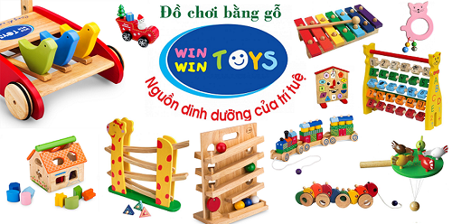 do-choi-go-winwin-toys