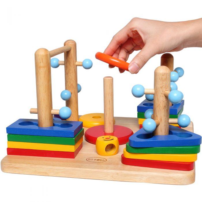 do-choi-go-winwin-toys-3