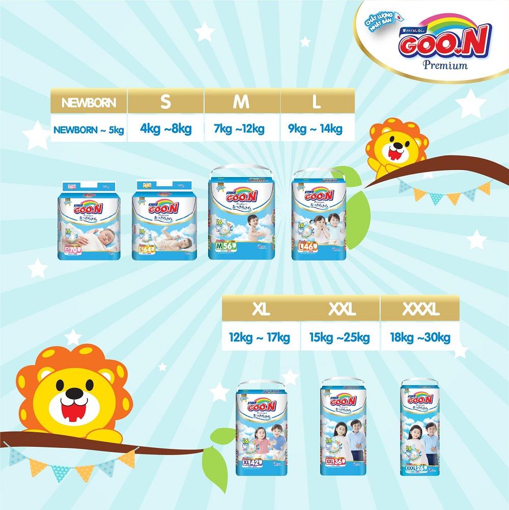 goon-premium-1
