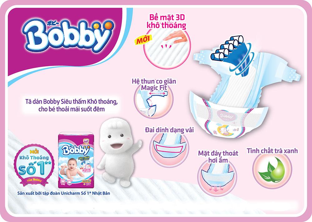 mo-ta-bobby-2