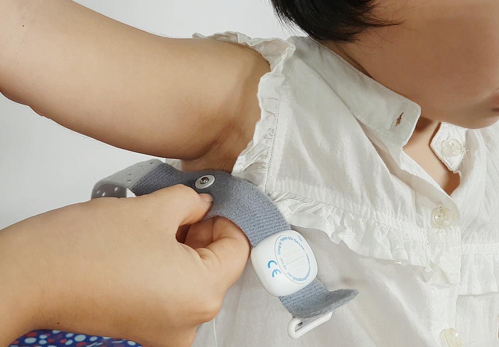 nhiet-ke-thong-minh-babycare-4