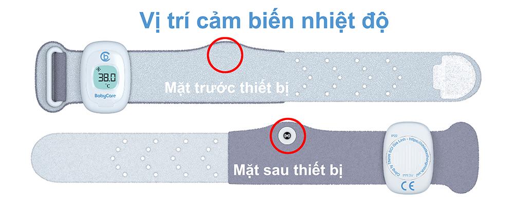 nhiet-ke-thong-minh-babycare-3