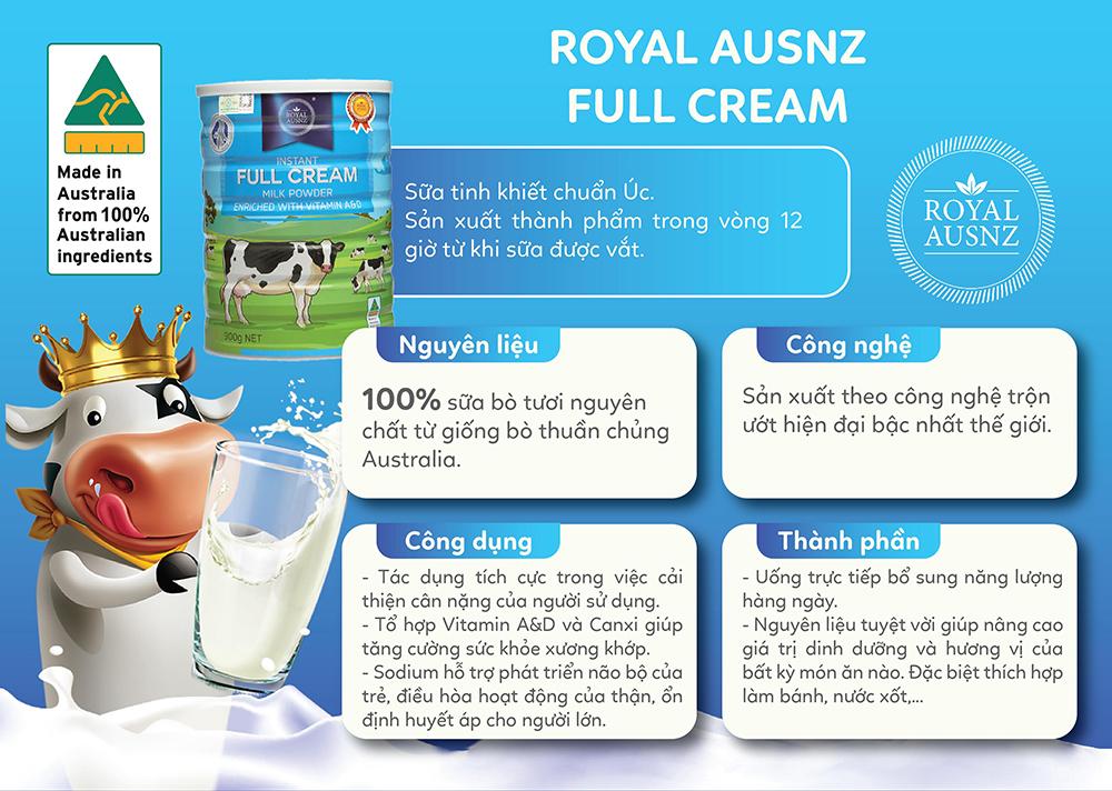 sua-royal-ausnz-instant-full-cream-900g-1