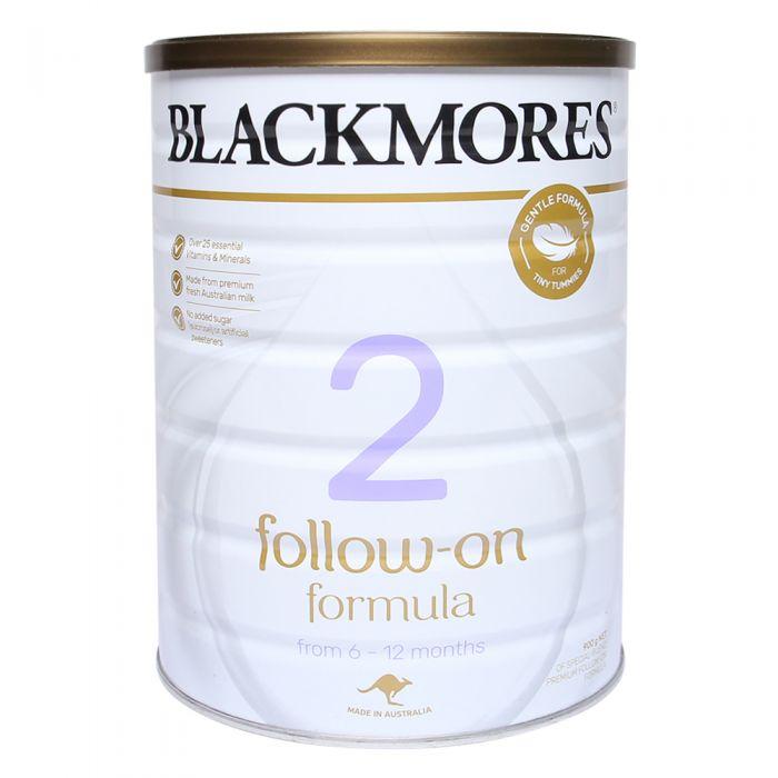 blackmores-so-2
