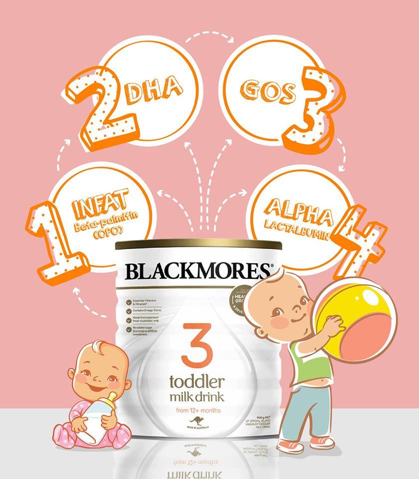sua-blackmores-uc-2