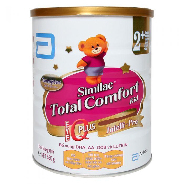 sua-similac-comfort