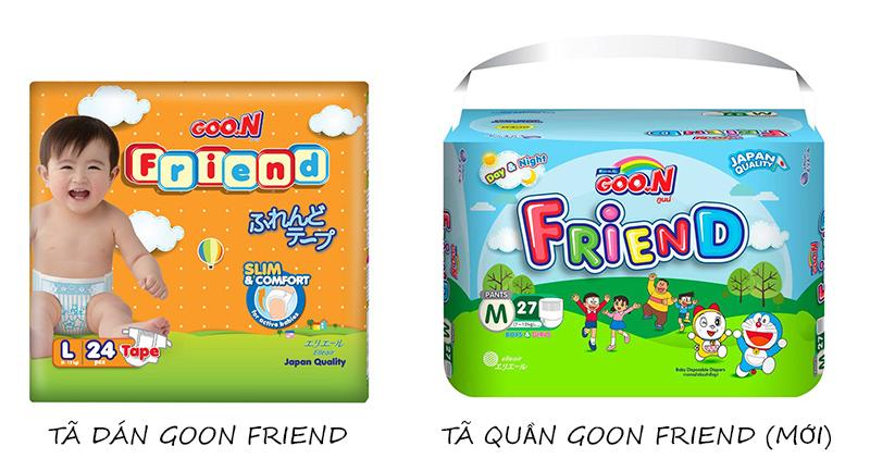 ta-dan-goon-friend-size-l-100489-2