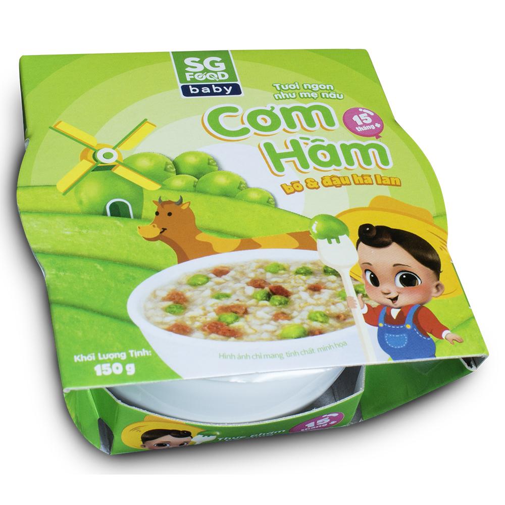com-ham-sai-gon-food-vi-bo-dau-ha-lan