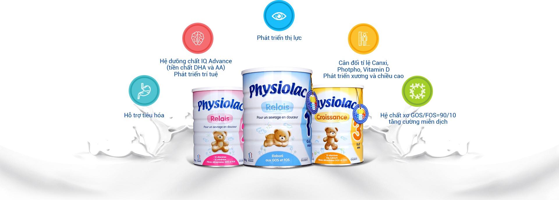 sua-physiolac-10