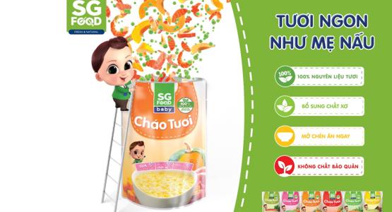 chao-tuoi-sai-gon-food