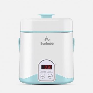 Nồi nấu nhanh thông minh Bonbébé BB-09