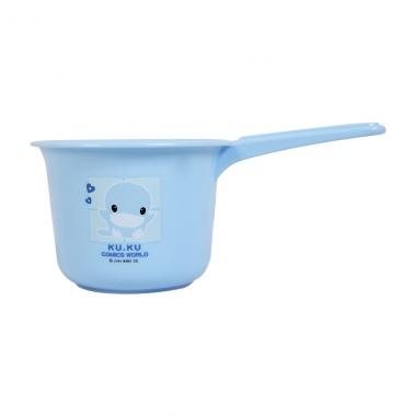 Ca nước tắm cho bé KuKu Duckbill Ku5416