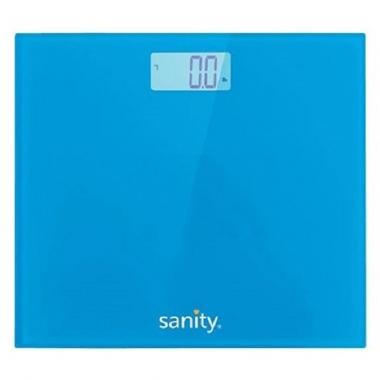 Cân điện tử Sanity S6400.ENG