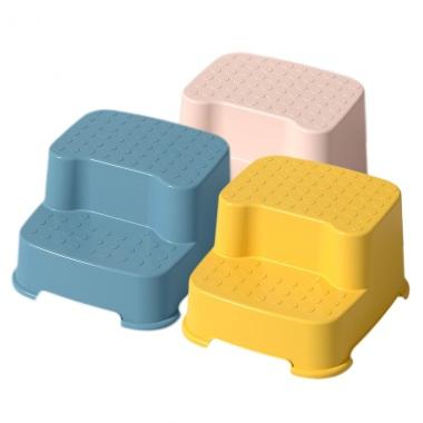 Ghế kê chân toilet đa năng 132