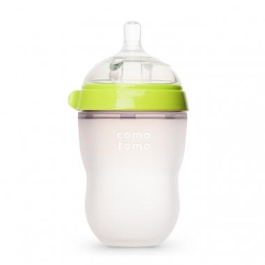 Bình sữa Comotomo Baby Bottle 250ml