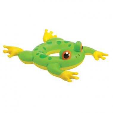 Phao bơi hình thú Intex 58221