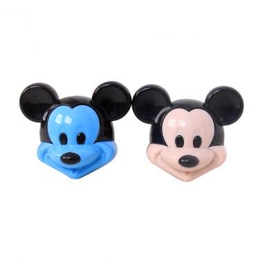 Gọt bút chì hình Mickey 002