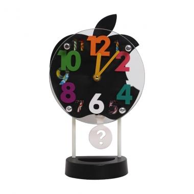 Đồng hồ quả táo XX9902