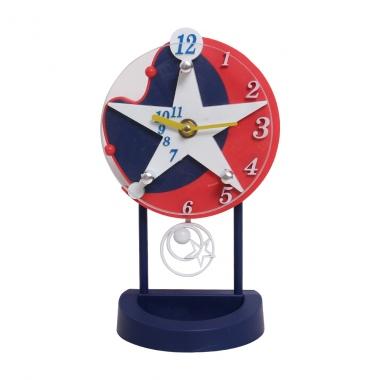 Đồng hồ sao JG08048