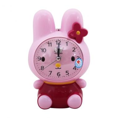 Đồng hồ Hello Kitty AY19051A