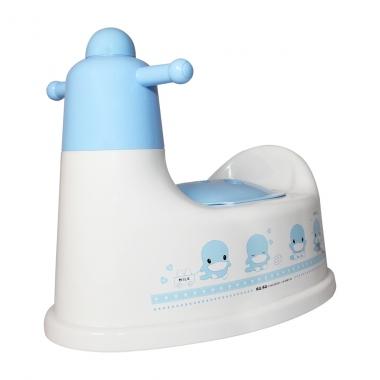 Bô vệ sinh em bé Kuku KU1015