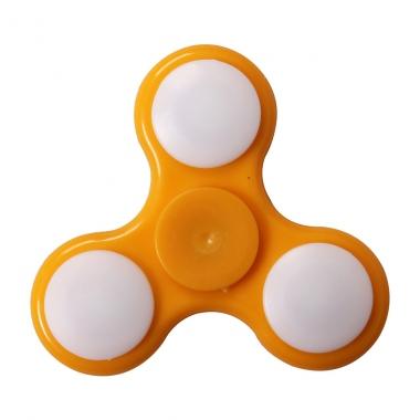 Đồ chơi Hand Spinner có đèn