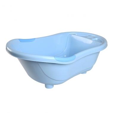 Chậu tắm cho bé Kuku KU1044