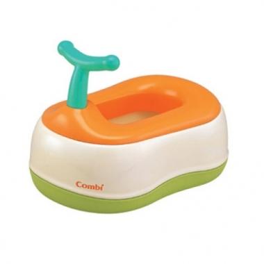 Bô vệ sinh Combi