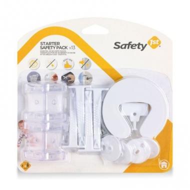 Bộ dụng cụ an toàn cho bé Safety 1st 39097760