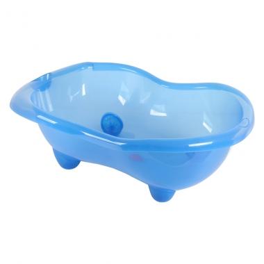 Chậu tắm cho bé Bibo's XLT16001
