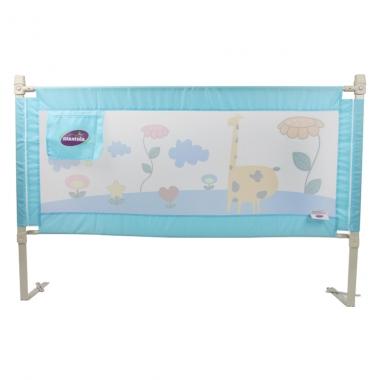 Thanh chắn giường Mastela điều chỉnh độ cao 150cm